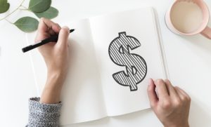 Financial Freedom: 3 Ways For How To Change Your Relationship With Money