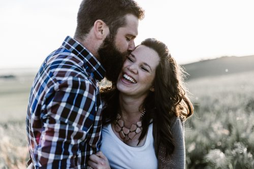 Relationship Fights: how to overcome them with ease